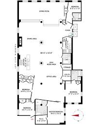 Museum Floor Plan The New Museum Building Floor Plan Layout Soho Manhattan Nyc