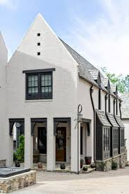 423 best exterior ideas images on pinterest exterior homes home