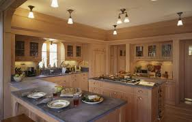 Arts And Crafts Kitchen Design Arts And Crafts Kitchen Ideas Room Design Inspirations Homes