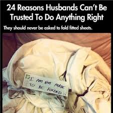 Funny Husband Memes - funny husbands by steven12803 meme center