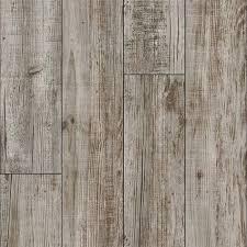 20 best basement floor images on basement flooring