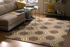 Interior Rugs Cc Carpet Area Rug Promos