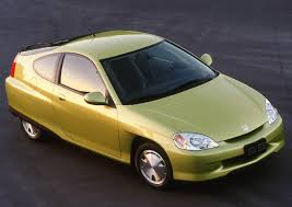 honda small car top 10 most innovative small cars of all time performancedrive