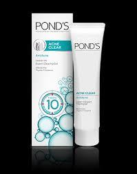 Ponds Baru review pond s acne solution antiacne daily expert moisturizer rima