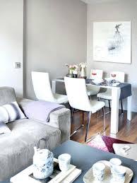 Apartment Dining Room 100 Decorating Dining Room Ideas Best 25 Elegant Dining