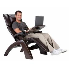 Recliner Computer Chair Orthopedic Recliner Chairs With Lovable 19 Best Computer Chair