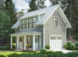 Building A Garage Apartment by Best 10 Carriage House Ideas On Pinterest Carriage House Garage