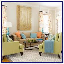 Green Color Schemes For Bedrooms - blue and green color scheme bedroom painting home design ideas