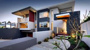 Modern House Blueprint by Modern House Design 2016 On 1024x768 Modern House Designs For