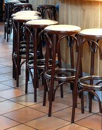Kitchen Bar Table And Stools High Table With Bar Stools Medium Size Of High Table And Sets
