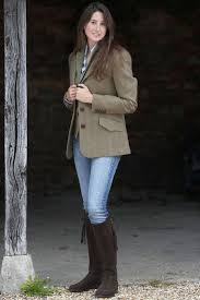 26 best country clothing images on pinterest countryside fashion