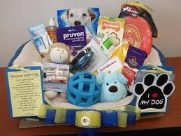 california gift baskets silent auction gift basket ideas silent auction ideas