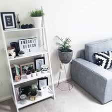 Apartment Living Ideas The Best Bookshelves On Pinterest Right Now Apartments Room And
