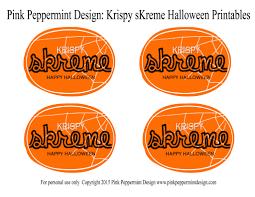 happy halloween printables free halloween printable i scream you scream we all scream for