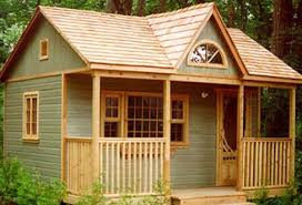 cabin styles stylish prefab cabin kits for sale build your