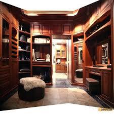 Woodwork Designs In Bedroom Woodwork Designs Bedroom Hyderabad Glif Org