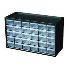 Tool Storage Cabinets Tool Storage For Less Overstock