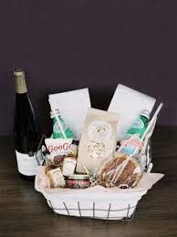 Nashville Gift Baskets Destination Wedding Favors With Local Flavor Peach Preserves