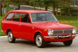 1970 toyota corolla station wagon 1970 toyota corolla station wagon information
