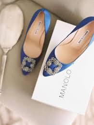 wedding shoes surabaya 252 best wedding shoes images on bridal shoe wedding