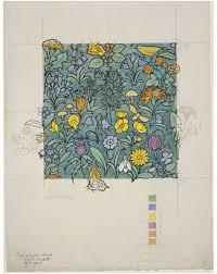 Home Textile Design Studio India The 25 Best Textile Design Ideas On Pinterest Surface Design