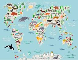 travel world map world travel guide travel guide for and parents