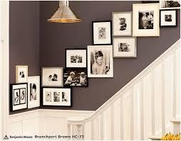 gray interior design color of the week interior designology