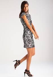cost effective anna field womens work dresses f1z10 shift dress