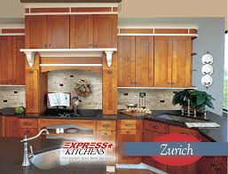express kitchens hartford ct 06120 yp com