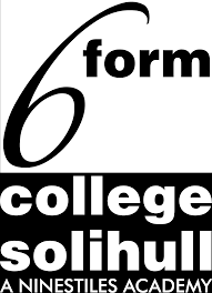 biology the sixth form college solihull u2014 the sixth form