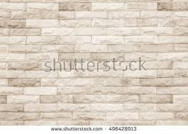 Brick Texture Paint - black white brick wall texture background stock photo 520949596