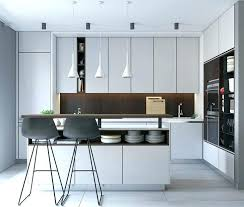 interior design in kitchen ideas best modern kitchen design ideas for small modern kitchen with