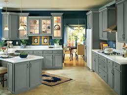 amish kitchen cabinets illinois amish kitchen cabinets kitchen cabinets pa amish kitchen cabinets