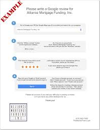 letter to santa template word get google reviews in 3 minutes flat localvisibilitysystem com click to enlarge