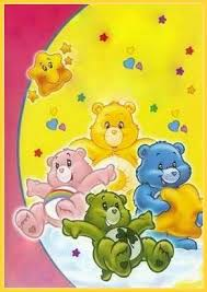 262 care bears 2 images care bears ponies
