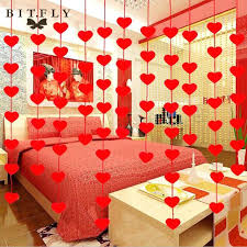 s day decorations for home valentines day decorations for home amazing s day