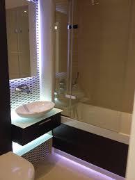 bathroom lighting design bathroom led lighting schemes