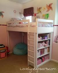 10 best mimi u0027s room images on pinterest 3 4 beds lofted beds