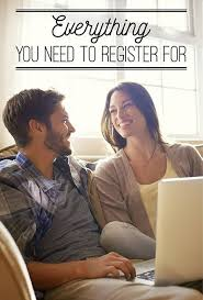 vacation wedding registry best 25 wedding registries ideas on wedding registry