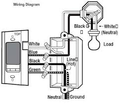how to read a schematic for symbols used in electrical wiring