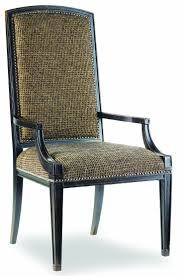 Swivel Tilt Dining Chairs by 35 Best Dining Chairs Images On Pinterest Side Chairs Dining