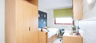 1 Bedroom Student Flat Manchester Cavendish Manchester Metropolitan University