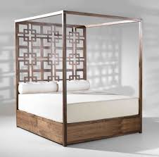 bed frames kmart bed frames queen twin beds clearance folding