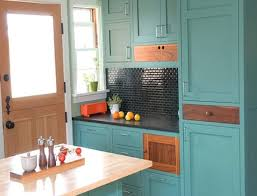 turquoise kitchen ideas turquoise kitchen cabinets home design ideas