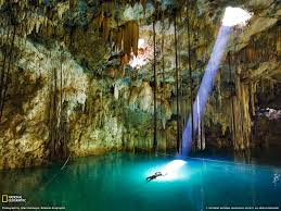 Cuba Cabana Bad Neustadt Photo Of The Day Mexico Cave And Crystal Caves