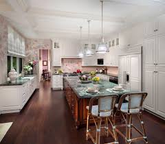 best 25 kitchen shelves ideas on pinterest open kitchen