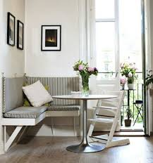 dining room table with corner bench seat leetszonecom nice ideas