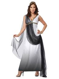 spartacus halloween costume roman u0026 greek goddess fancy dress toga costumes fancy dress ball