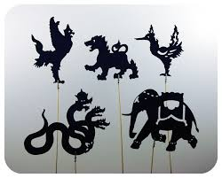 shadow puppets for sale 343 best shadow puppets images on costumes theater