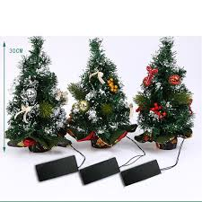 online buy wholesale artificial christmas tree stores from china